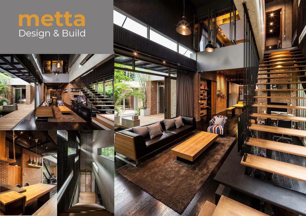loft-style-2-1024x724-1